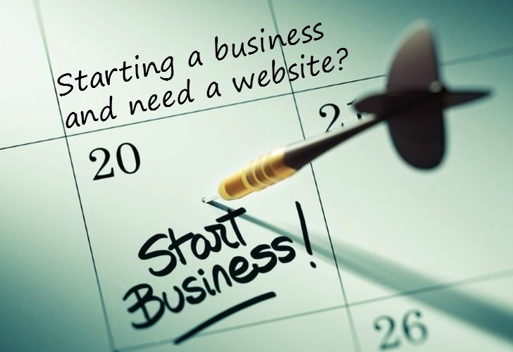 Six Reasons to Invest in a Small Business Website